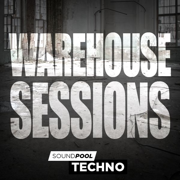 Warehouse Sessions