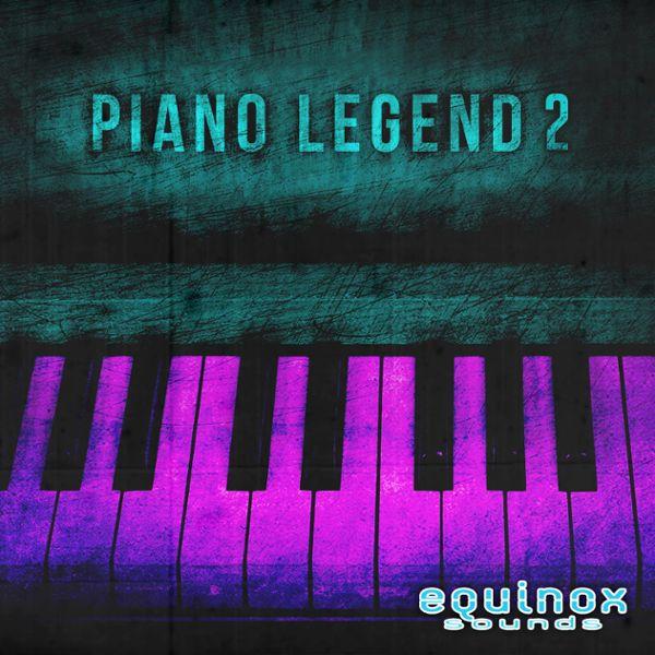 Piano Legend 2