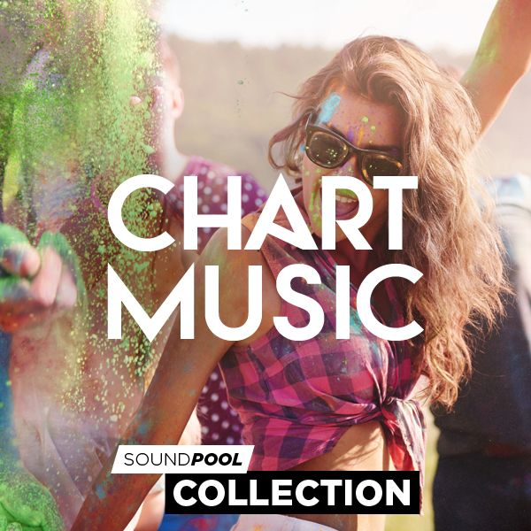 Soundpool Collection – Chart Music