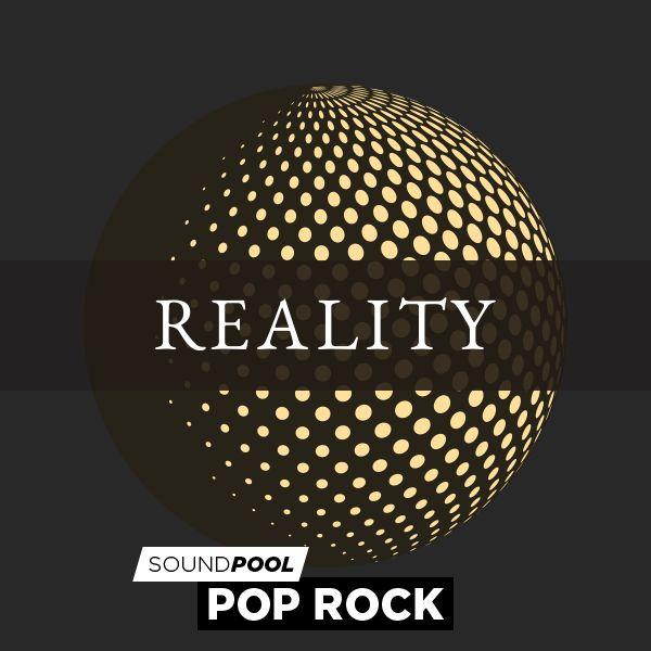 Pop Rock - Reality