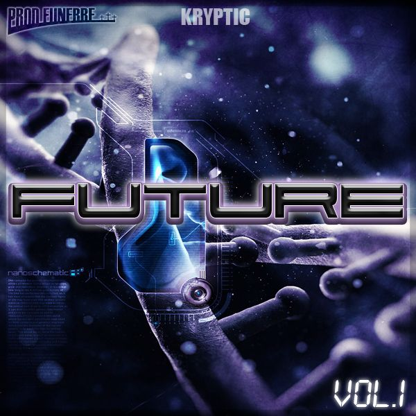 Future Vol 1
