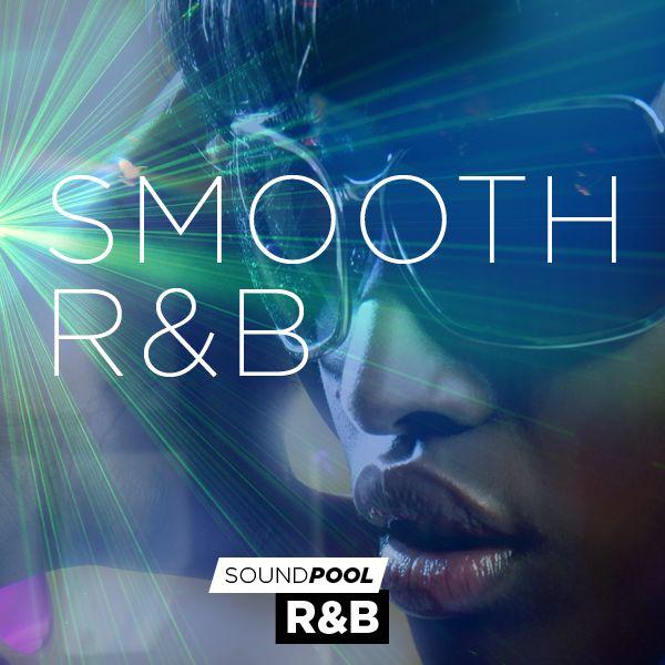 Smooth RnB