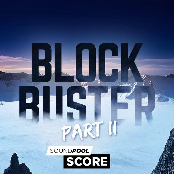 Blockbuster - Part 2