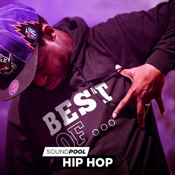 Best Of Hip Hop