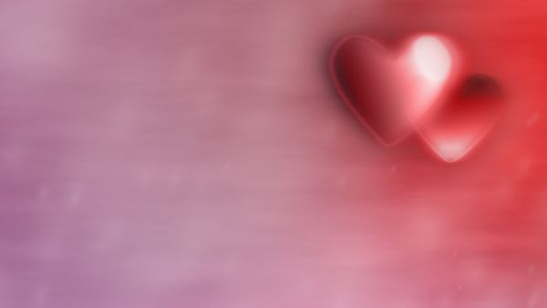Liebesfilm Hintergrund 02