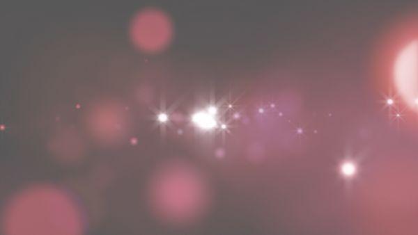 Particles Motion 3