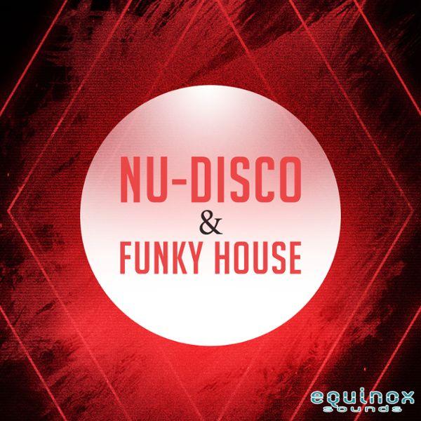 Nu-Disco & Funky House