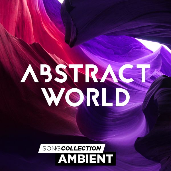 Abstract Worlds