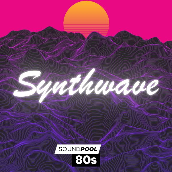 80s - Synthwave - Part 1