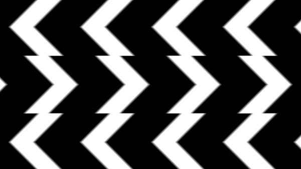 Black Rows