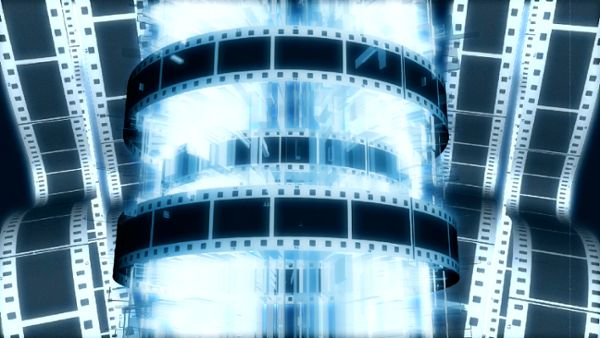 Film Tower HD