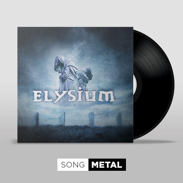 Elysium - instrumental