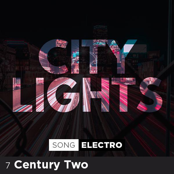 Century Two