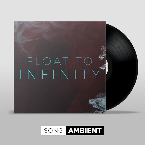 Float to Infinity