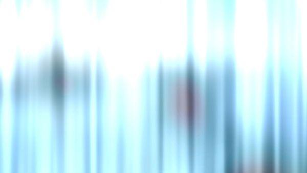 HD Fractal noise