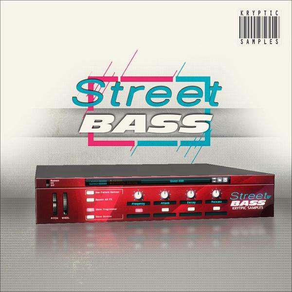 Street Bass