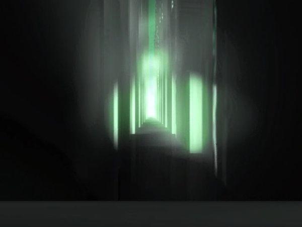 Tunnelflug 02