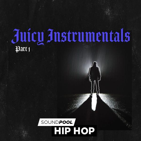 Juicy Instrumentals