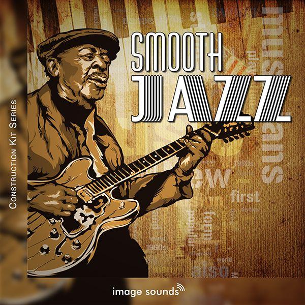 Smooth Jazz Vol. 1