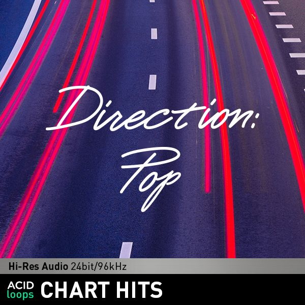 Direction Pop