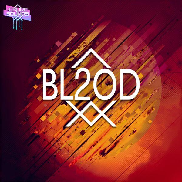 Bl2od