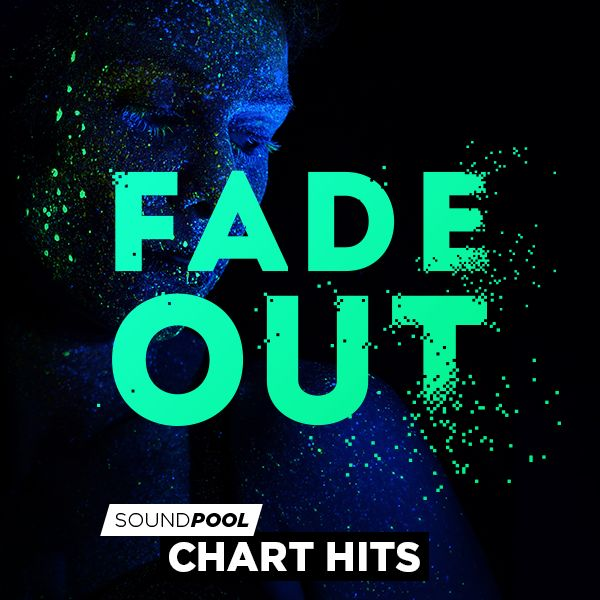 Chart Hits - Fade Out