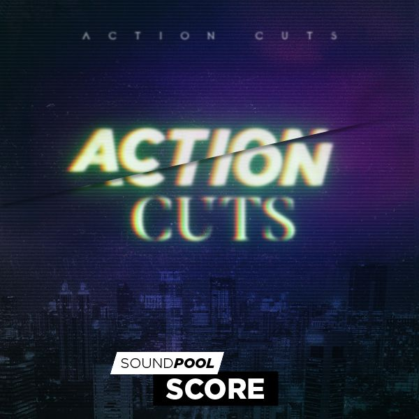 Action Cuts - Part 1