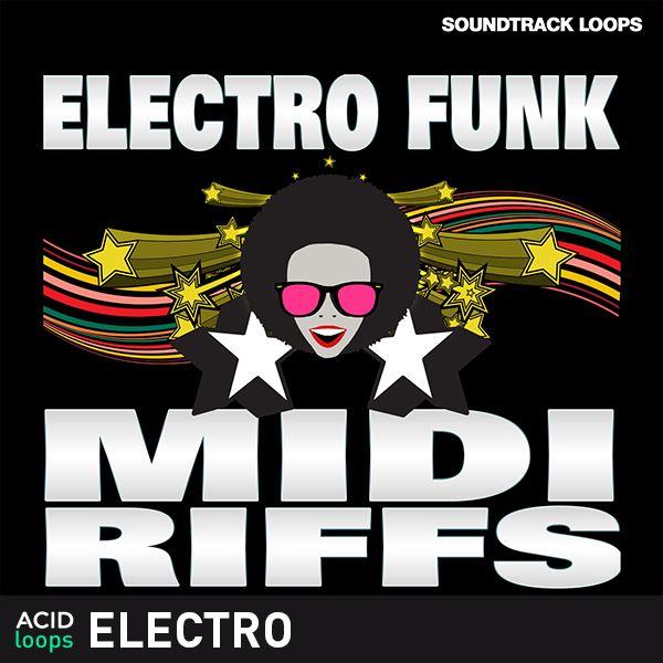 Electro Funk