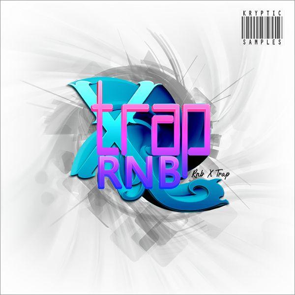 RnB X Trap