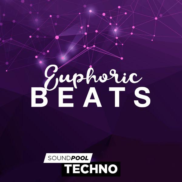Euphoric Beats