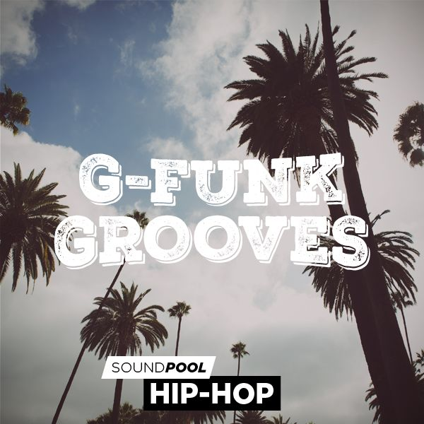 G-Funk Grooves