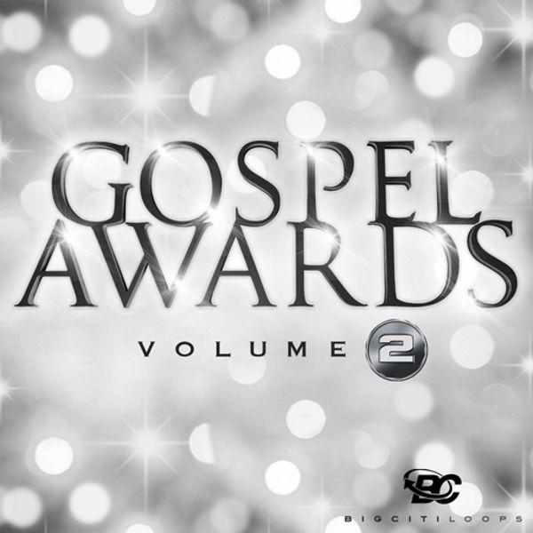 Gospel Awards Vol 2