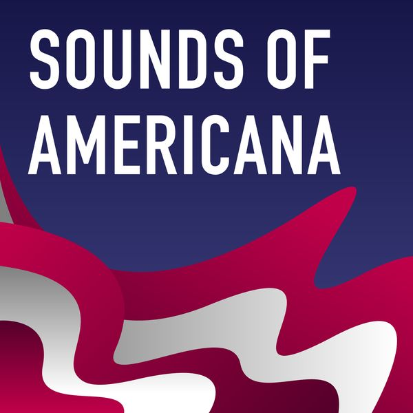 Sounds of Americana