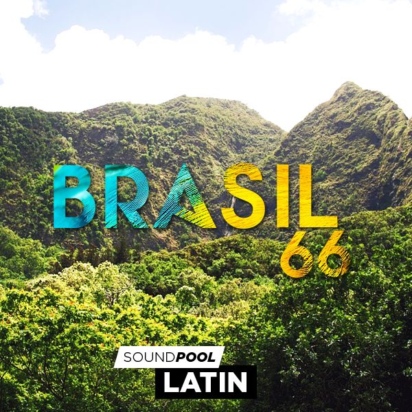 Brasil 66
