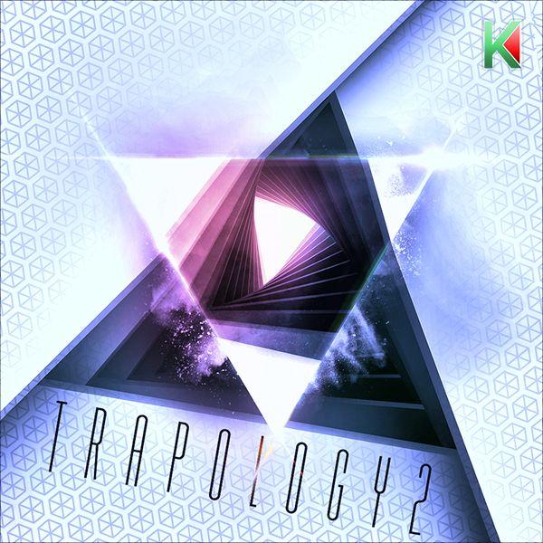 Trapology 2
