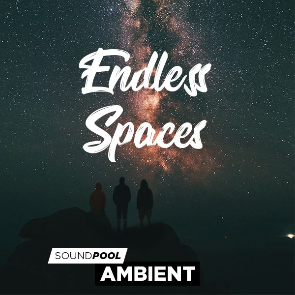 Ambient - Endless Spaces