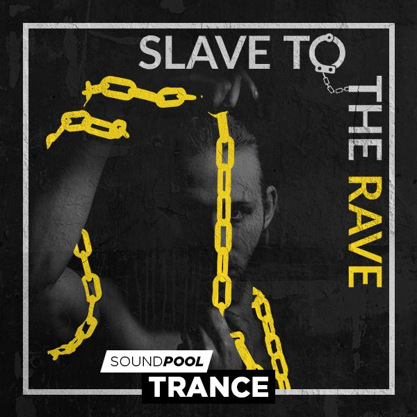 Slave to the Rave