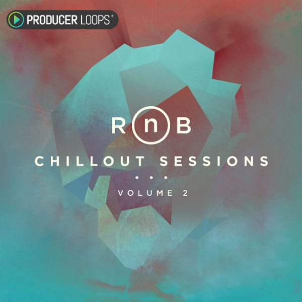 RnB Chillout Sessions Vol 2