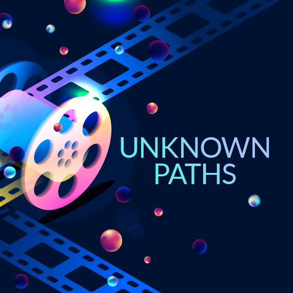 Unknown Paths