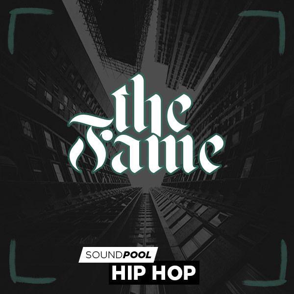 Hip Hop - The Fame - Part 1