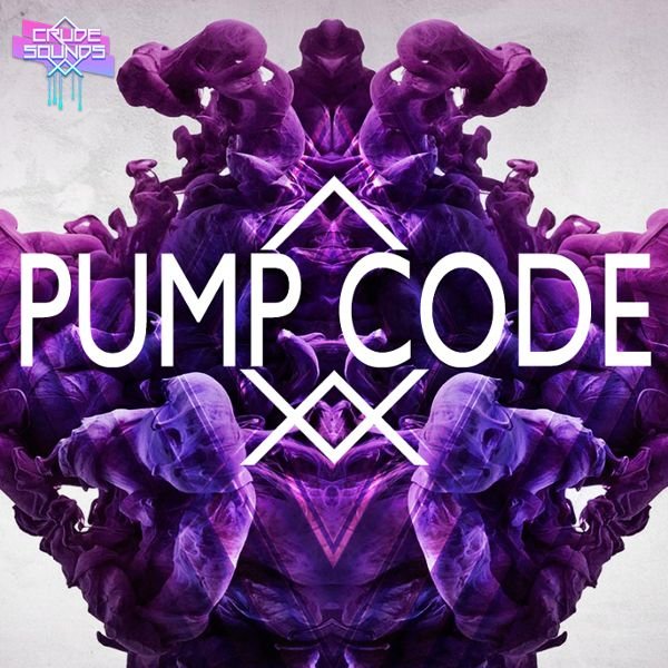 Pump Code