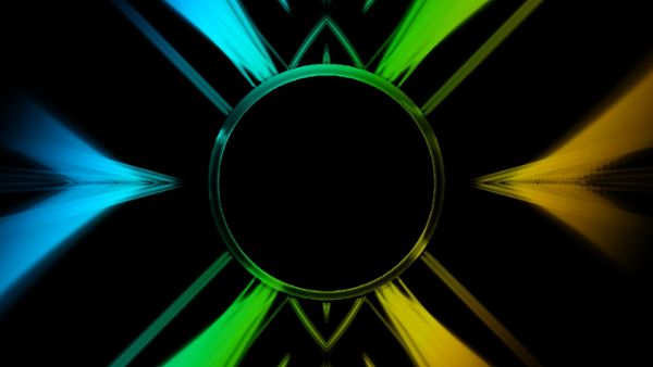 Neon Eclipse HD