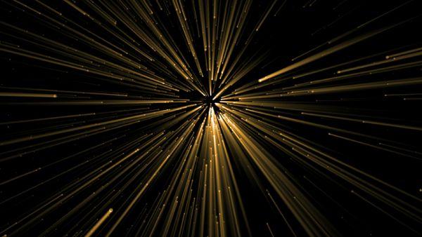 light motion effect