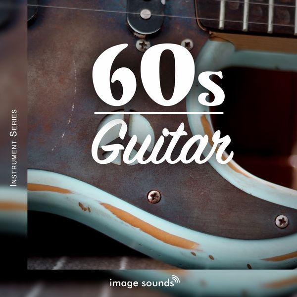 60s Guitar Vol. 1