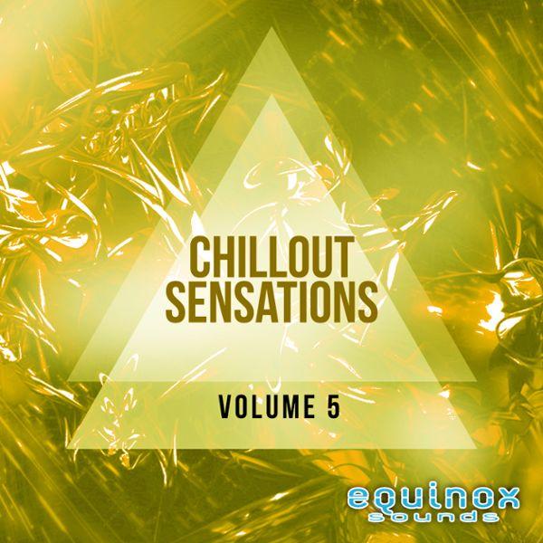 Chillout Sensations Vol 5