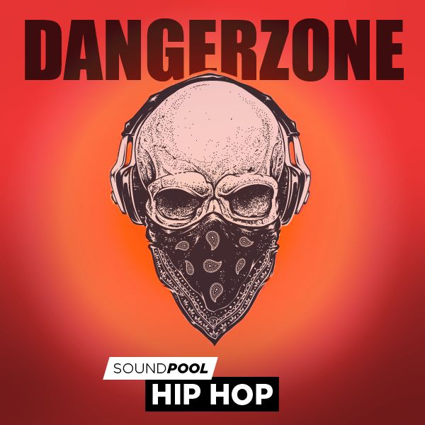 Hip Hop - Dangerzone