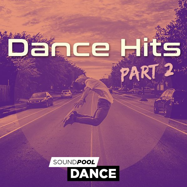 Dance Hits - Part 2