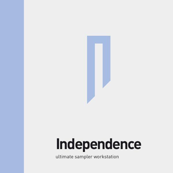 Independence Pro Standard