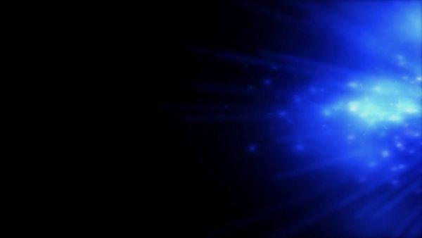 Particle Light
