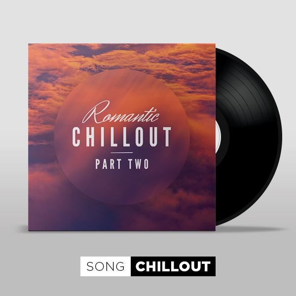 Romantic Chillout - Part 2
